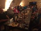 Gemeinsames_Abendessen(3)