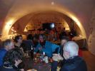 Gemeinsames_Abendessen(4)