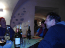 Gemeinsames_Abendessen(5)