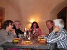 Gemeinsames_Abendessen(6)