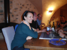 Gemeinsames_Abendessen(7)